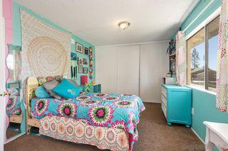 Photo 17: ENCINITAS Condo for sale : 4 bedrooms : 240 Countryhaven Rd
