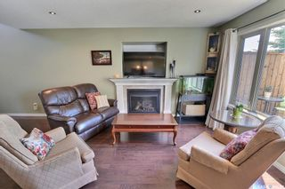 Photo 7: 1 1600 Muzzy Drive in Prince Albert: Crescent Acres Residential for sale : MLS®# SK862883