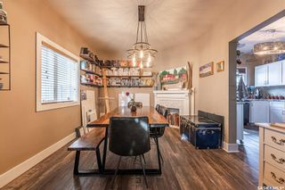 Photo 12: 1125 D Avenue North in Saskatoon: Caswell Hill Residential for sale : MLS®# SK845576