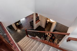 Photo 17: 78 CRYSTAL SHORES Place: Okotoks Detached for sale : MLS®# A1009976
