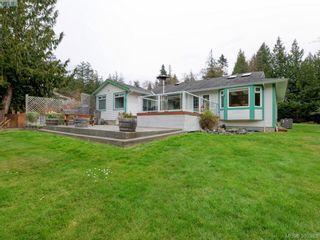 Photo 18: 5656 Woodlands Rd in SOOKE: Sk Saseenos House for sale (Sooke)  : MLS®# 782558
