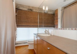 Photo 12: 307 1178 HAMILTON STREET in Vancouver West: Home for sale : MLS®# R2019382
