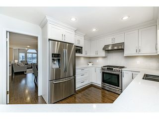 Photo 9: 109 VISCOUNT Place in New Westminster: Queensborough House for sale : MLS®# R2432478