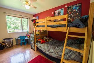 Photo 36: 3401 Northwest 60 Street in Salmon Arm: Gleneden House for sale (NW Salmon Arm)  : MLS®# 10135947