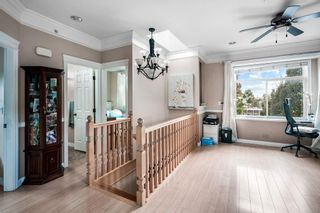 Photo 9: 1237 SE MARINE Drive in Vancouver: South Vancouver House for sale (Vancouver East)  : MLS®# R2625075
