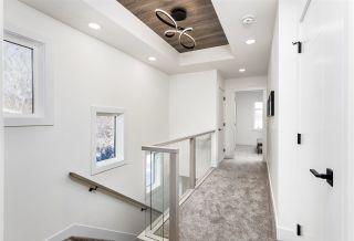 Photo 23: 7222 112 Street NW in Edmonton: Zone 15 House Half Duplex for sale : MLS®# E4228857