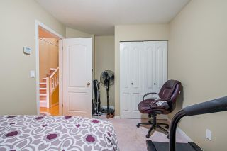 Photo 6: 22342 47A Avenue in Langley: Murrayville House for sale : MLS®# R2588122