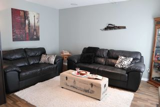 Photo 28: 18 Village Creek Close: Rural Wetaskiwin County Office for sale : MLS®# E4255520