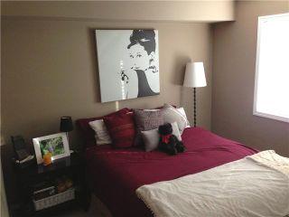 Photo 12: 4310 16969 24 Street SW in CALGARY: Bridlewood Condo for sale (Calgary)  : MLS®# C3548197