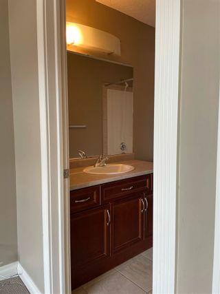 Photo 20: 18 Meridian Loop: Stony Plain House Half Duplex for sale : MLS®# E4236164