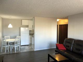 Photo 9: 104 10620 104 Street in Edmonton: Zone 08 Condo for sale : MLS®# E4264546