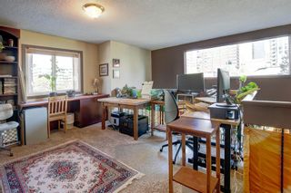 Photo 16: 6 313 13 Avenue SW in Calgary: Beltline Apartment for sale : MLS®# A1141829