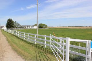 Photo 16: 255122 RANGE ROAD 283 in Rural Rocky View County: Rural Rocky View MD Detached for sale : MLS®# C4299802