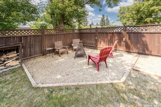 Photo 10: 510 Stadacona Street West in Moose Jaw: Central MJ Residential for sale : MLS®# SK865062