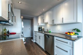 """Photo 7: 504 1515 EASTERN Avenue in North Vancouver: Central Lonsdale Condo for sale in """"EASTERN HOUSE"""" : MLS®# R2013404"""