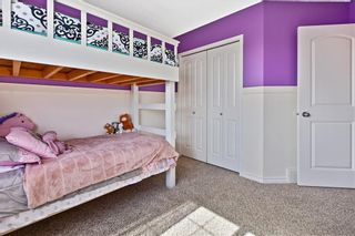 Photo 22: 514 STONEGATE RD NW: Airdrie RES for sale : MLS®# C4292797