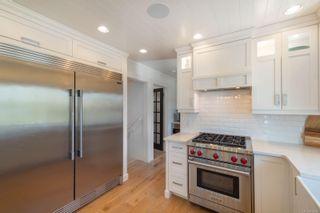 Photo 16: 6685 Lakes Rd in : Du East Duncan House for sale (Duncan)  : MLS®# 873956