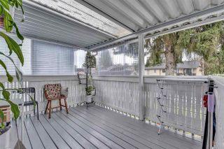 Photo 19: 14888 96 Avenue in Surrey: Fleetwood Tynehead House for sale : MLS®# R2575154