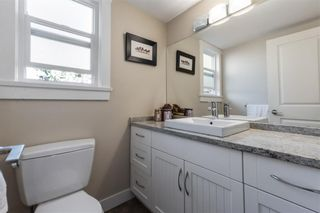 Photo 4: 4446 HERMITAGE Drive in Richmond: Steveston North House for sale : MLS®# R2590740