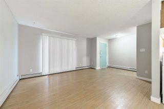 Photo 6: 12036 81 Street in Edmonton: Zone 05 House Half Duplex for sale : MLS®# E4243162