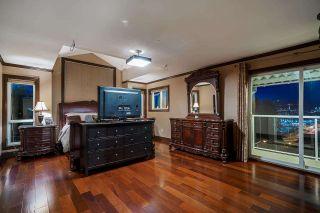 Photo 26: 10044 120 Street in Surrey: Cedar Hills House for sale (North Surrey)  : MLS®# R2572508