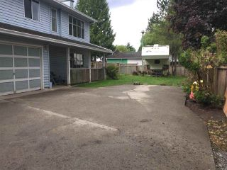 Photo 2: 23156 DEWDNEY TRUNK Road in Maple Ridge: East Central House for sale : MLS®# R2172290