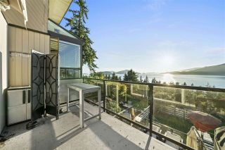 Photo 4: 430 CROSSCREEK ROAD: Lions Bay Townhouse for sale (West Vancouver)  : MLS®# R2504347