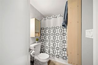 Photo 21: 2568 W 4TH Avenue in Vancouver: Kitsilano Townhouse for sale (Vancouver West)  : MLS®# R2590341
