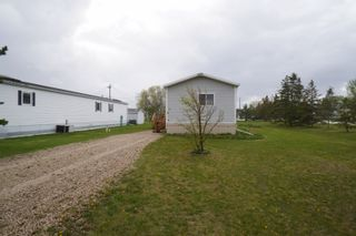Photo 26: 17 King Crescent in Portage la Prairie RM: House for sale : MLS®# 202112449