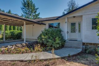 Photo 46: 973 Weaver Pl in Langford: La Walfred House for sale : MLS®# 850635