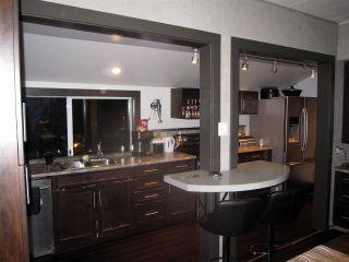 Photo 6: 12317 252 Street in Maple Ridge: Websters Corners House for sale : MLS®# R2313625