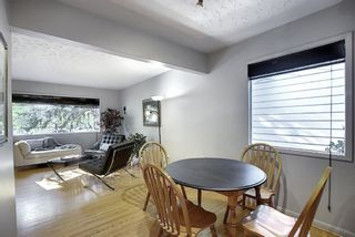 Photo 7: 2716 LOUGHEED Drive SW in Calgary: Lakeview Detached for sale : MLS®# A1032404