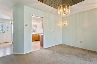 Photo 9: 111 1450 MCCALLUM Road: Townhouse for sale in Abbotsford: MLS®# R2588367