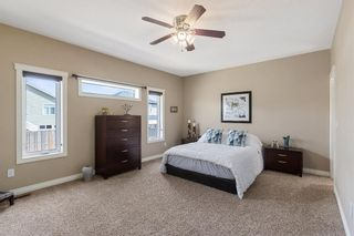 Photo 16: 11 viceroy Crescent: Olds Detached for sale : MLS®# A1091879