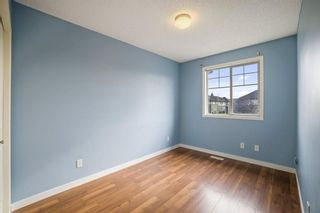 Photo 23: 102 140 Sagewood Boulevard SW: Airdrie Row/Townhouse for sale : MLS®# A1141135