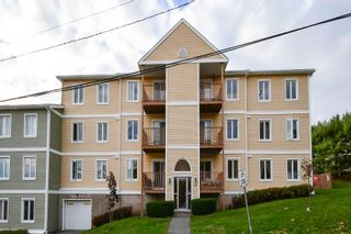 Photo 1: 303 178 Rutledge Street in Bedford: 20-Bedford Residential for sale (Halifax-Dartmouth)  : MLS®# 202117370