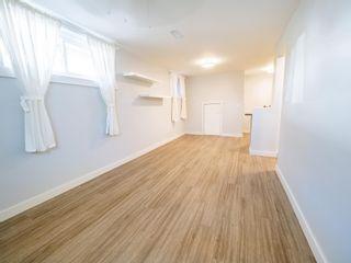 Photo 32: 9835 74 Street in Edmonton: Zone 19 House for sale : MLS®# E4248699