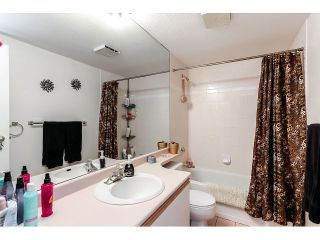 Photo 15: # 101 10756 138TH ST in Surrey: Whalley Condo for sale (North Surrey)  : MLS®# F1444754