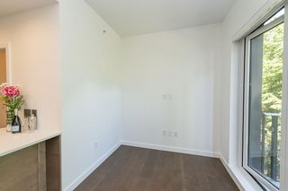 """Photo 8: M310 5681 BIRNEY Avenue in Vancouver: University VW Condo for sale in """"IVY ON THE PARK"""" (Vancouver West)  : MLS®# R2589382"""