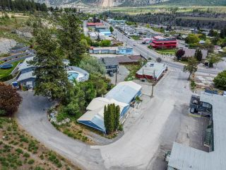 Photo 49: 107 8TH Avenue: Lillooet Building and Land for sale (South West)  : MLS®# 162043