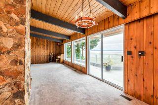 Photo 6: 228 TSAWWASSEN BEACH ROAD in Delta: English Bluff House for sale (Tsawwassen)  : MLS®# R2473867