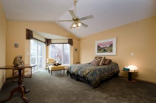 Photo 15: 147 Valley Ridge Green NW in Calgary: Valley Ridge Detached for sale : MLS®# A1071656
