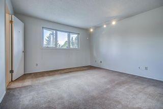 Photo 27: 319 Parkland Way SE in Calgary: Parkland Detached for sale : MLS®# A1102560