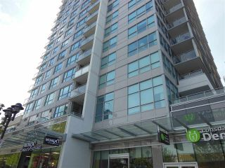 """Photo 16: 1805 125 E 14TH Street in North Vancouver: Central Lonsdale Condo for sale in """"Centreview Tower B"""" : MLS®# R2364010"""