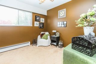 Photo 11: 12317 GRAY Street in Maple Ridge: West Central House for sale : MLS®# R2179339