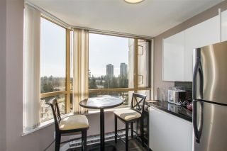 "Photo 9: 902 1189 EASTWOOD Street in Coquitlam: North Coquitlam Condo for sale in ""The Cartier"" : MLS®# R2463279"