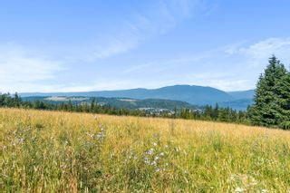 Photo 51: 6611 Northeast 70 Avenue in Salmon Arm: Lyman Hill House for sale : MLS®# 10235666