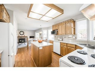 """Photo 10: 3358 198 Street in Langley: Brookswood Langley House for sale in """"Meadowbrook"""" : MLS®# R2583221"""