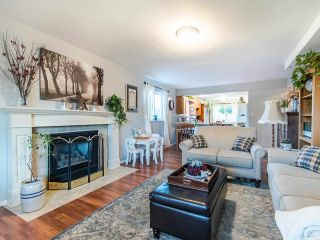 """Photo 18: 21664 50B Avenue in Langley: Murrayville House for sale in """"MURRAYVILLE"""" : MLS®# R2432446"""