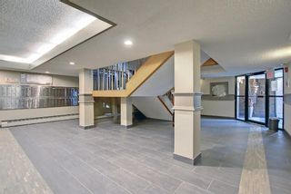 Photo 24: 327 820 89 Avenue SW in Calgary: Haysboro Apartment for sale : MLS®# A1145772